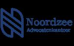 Noordzee Advocatenkantoor